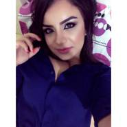 roula06's profile photo
