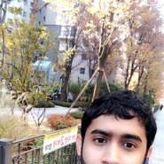 ha214713's profile photo