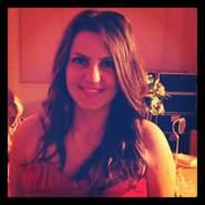dyothmy's profile photo