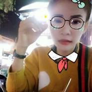 yupharats2's profile photo