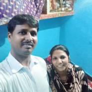 aradhnas's profile photo