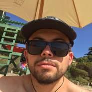 pablo956897's profile photo