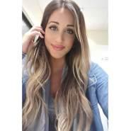 janetdanieltola's profile photo