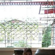 anna326670's profile photo
