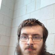 perryc274954's profile photo