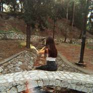 anastasiam798212's profile photo