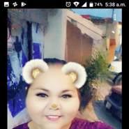 fabiolaa157336's profile photo