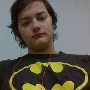 danielc127361's profile photo
