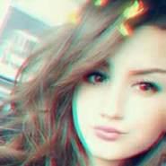 loubna330131's profile photo