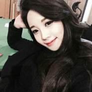 xu0231's profile photo
