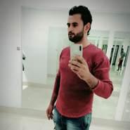 tahah80's profile photo
