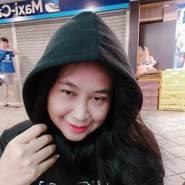 yanti925's profile photo