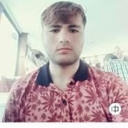 faisalm690193's profile photo