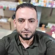 syrianpharmacis48's profile photo