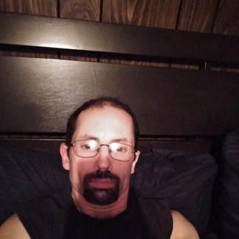 michaela344870_Georgia_Single_Male