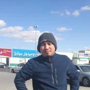 bryany311670's profile photo