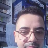 safaasafaa445267's profile photo