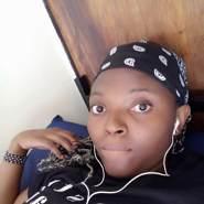 merciee's profile photo