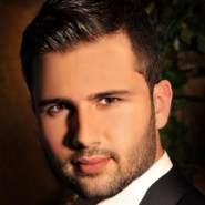 zhavad's profile photo