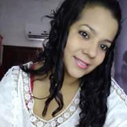 nilb318's profile photo