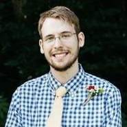 will241's profile photo