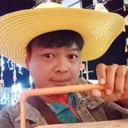 juy204's profile photo