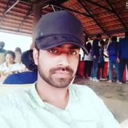 manjunathag's profile photo