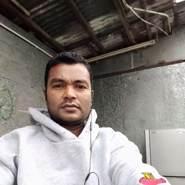 mijanm5's profile photo