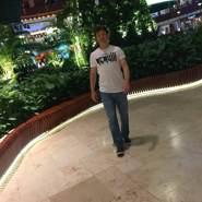 afridi_hamayun1's profile photo