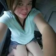 cristinat294273's profile photo