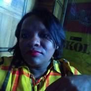 mariam707593's profile photo