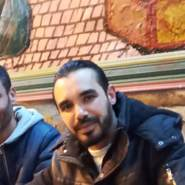 mouhamedh_lif's profile photo