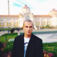 aleksandrs207252's profile photo