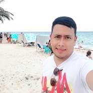 juanc923252's profile photo
