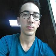uemitc72789's profile photo
