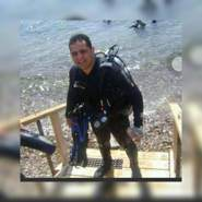 sweming's profile photo