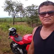 pedroj729's profile photo