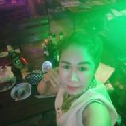 jintanah958303's profile photo