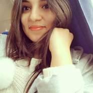 noursin796538's profile photo