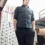 talakb's profile photo