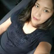 marthaa863807's profile photo