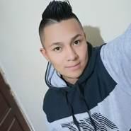danilod288's profile photo