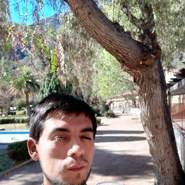 cristianz137's profile photo