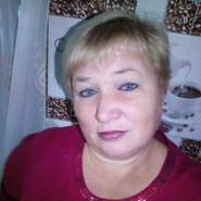 alenka669424's profile photo