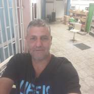 userljhm318's profile photo