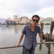 worawits834192's profile photo