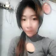 glaycilaa776737's profile photo