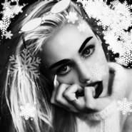 userjzxop9510's profile photo