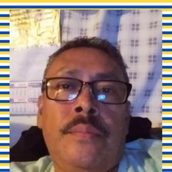 josea479574_California_Single_Male