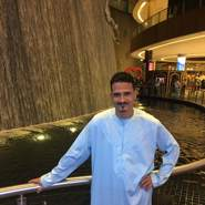 hsny023's profile photo